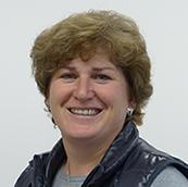 Margit Schmölzl