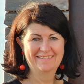 Marlene Zellner