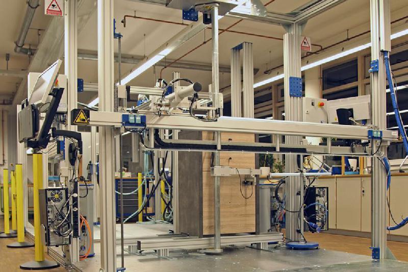 Gütegemeinschaft Möbel ist neues Mitglied der Gesellschaft für Nachhaltiges Bauen