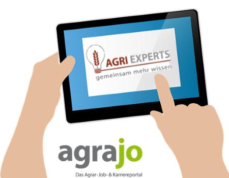 Smart Farming – Fluch oder Segen für unsere Jobs?