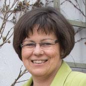 Renate Ixmeier