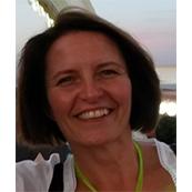 Claudia Gasteiger